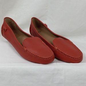 Women's UGG Australia Loafers